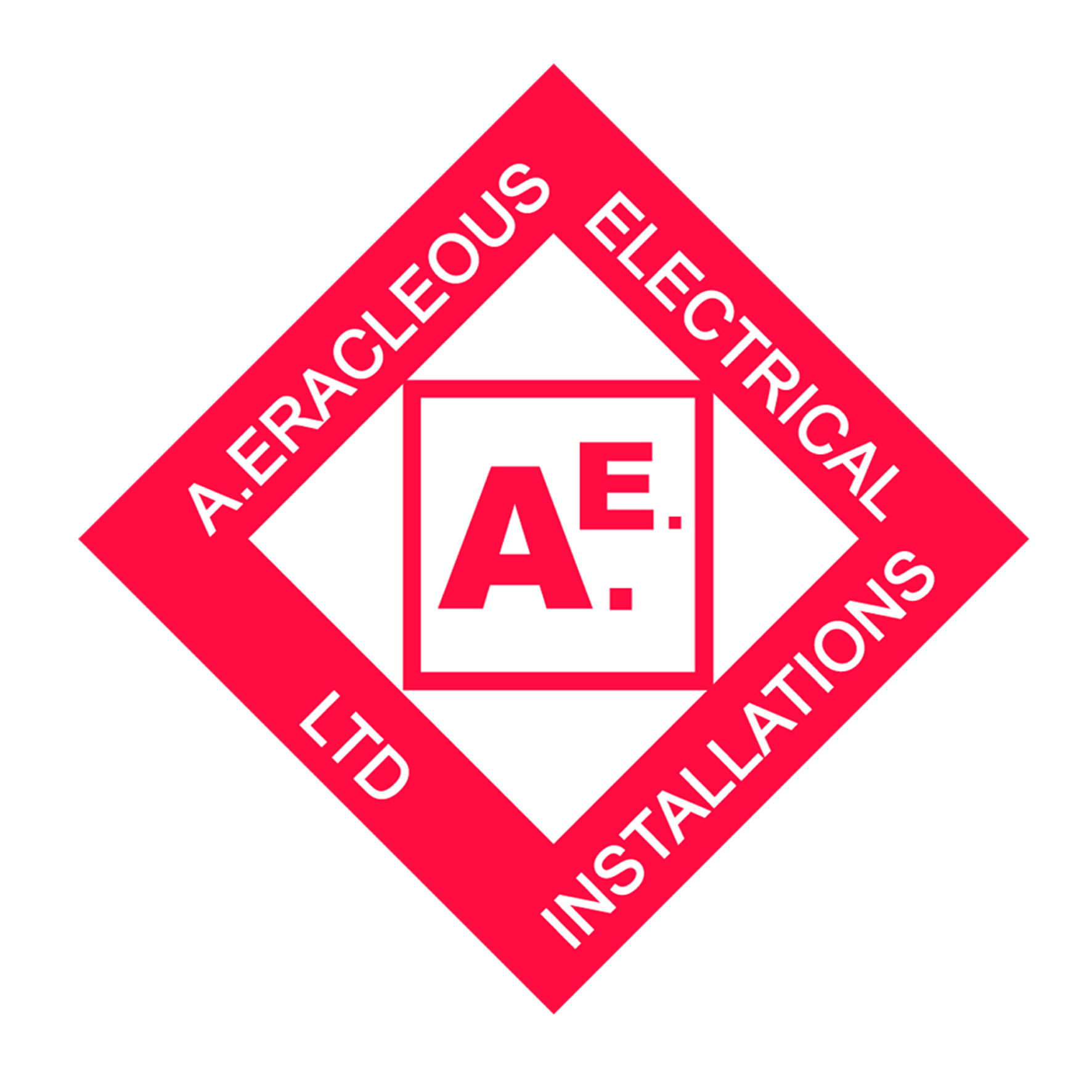 A.ERACLEOUS ELECTRICAL INSTALLATIONS LTD