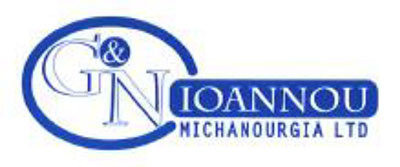 IOANNOU MICHANOURGIA LTD